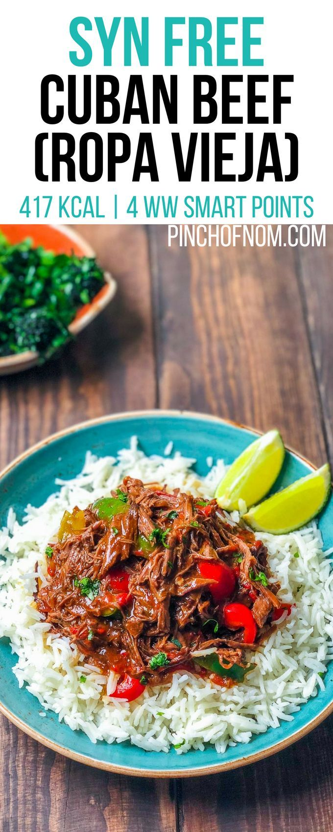 Pin On Beef Dinner Recipes
