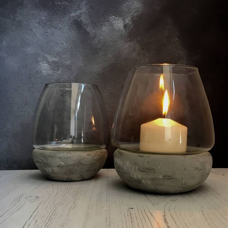 Are you interested in our storm lantern? With our storm lantern you need look no further.