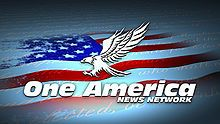 One America News Network-- (abbreviated as OAN, commonly referred to as One America News (abbreviated as OANN)) is an American, also reached in Canada, cable news television channel that is owned by Herring Networks, Inc.. The network is headquartered in San Diego, California, and operates a news bureau in Washington, D.C.