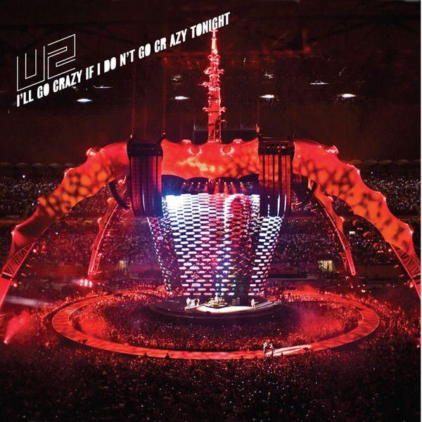 Single sortie le 17 Aout 2009