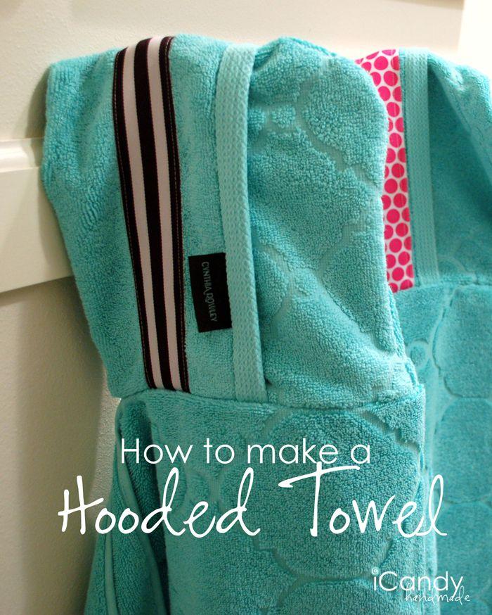 hooded towel pin copy
