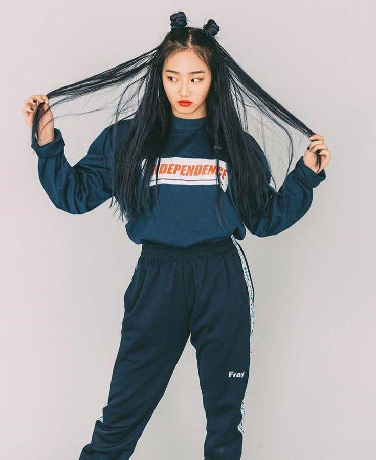 Adore these korean fashion outfits #koreanfashio…