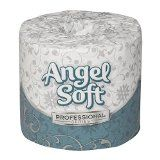 http://ift.tt/1LctyES Georgia-Pacific Angel Soft Professional Series 16840 White 2-Ply Premium Embossed Bathroom Tissue 4.050 Length x 4.00 Width (Case of 40 Rolls 450 Sheets Per Roll)  Product Image: Georgia-Pacific Angel Soft Professional Series 16840 White 2-Ply Premium Embossed Bathroom Tissue 4.050 Length x 4.00 Width (Case of 40 Rolls 450 Sheets Per Roll)  Features Product: Georgia-Pacific Angel Soft Professional Series 16840 White 2-Ply Premium Embossed Bathroom Tissue 4.050 Length x…