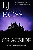 #6: Cragside: A DCI Ryan Mystery (The DCI Ryan Mysteries Book 6)