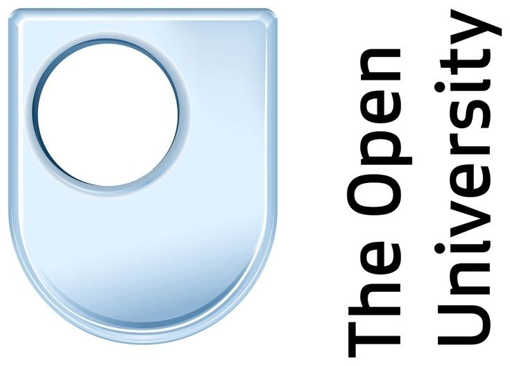 Over 600 free open courses: Open Course