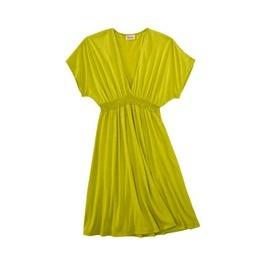 cute dress for St. John