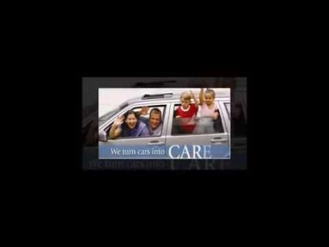 car donations australia eg kids under cover etc keywords donate car to charity california