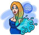 Haarhoroskop 2014 - finde Dein persönliches Haar-Glück!