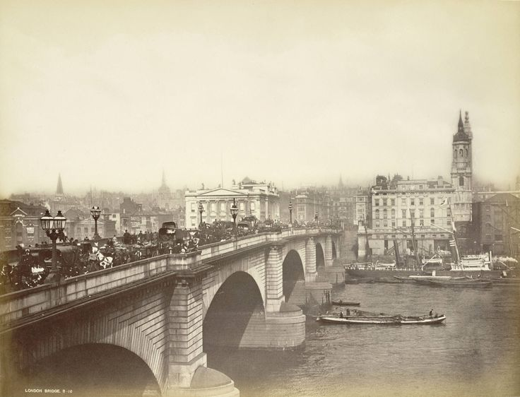London-Bridge-Cornell-University-Library.jpg (1536×1173)