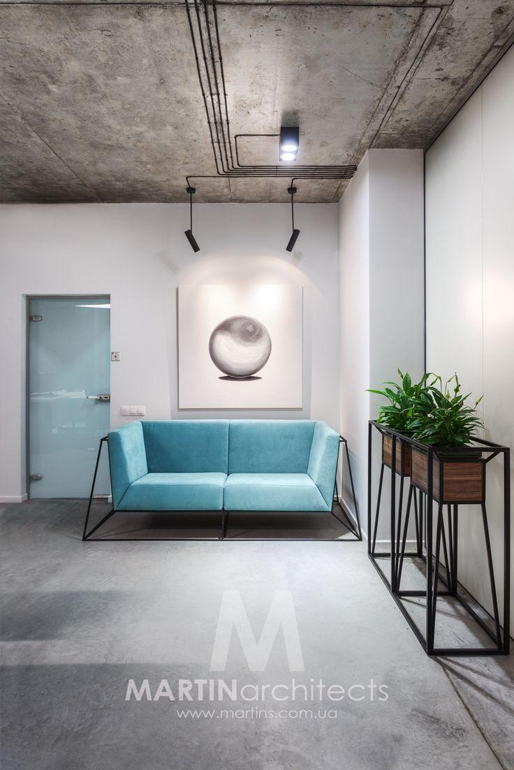 дизайн офиса, проект: white chocolate 2016, фото 16