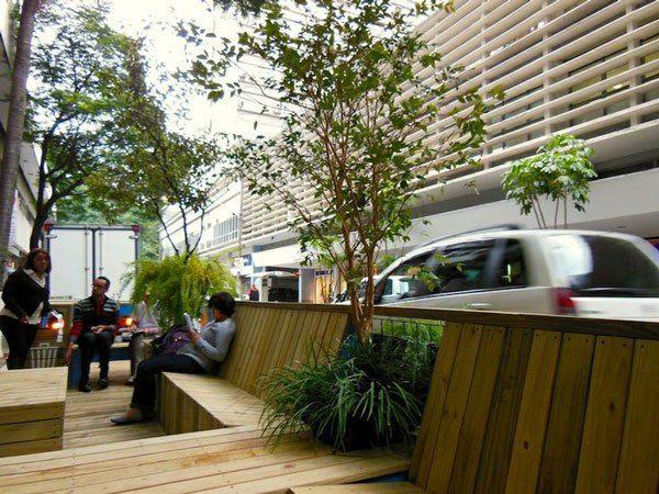Parklets - Arquitetura Sustentavel (17)