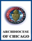 St Wenceslaus Parish  3400 N. Monticello Ave.  Chicago, IL 60618  Phone: (773) 588-1135 Fax: (773) 588-3735  A Parish of The Roman Catholic Archdiocese of Chicago IL       Home Page    Staff    News    Calendar    Bulletins    Email Comments    Guest Book    Street Map    Links        Weather forecast in Chicago     Administrators  EditDetails  You are visitor:  3827             Sat: 5 p.m.  Sun: 9, 10:30 a.m. [Polish]; 12 noon [Spanish]  Weekday:  8 a.m.