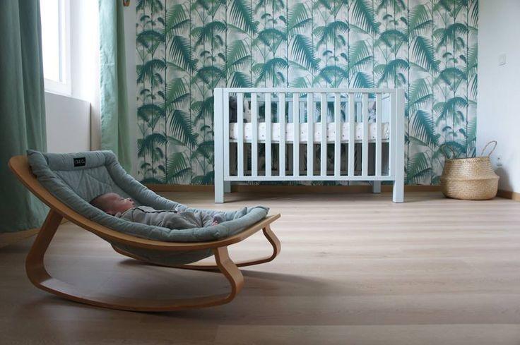 27 best levo baby rocker images on pinterest baby rocker. Black Bedroom Furniture Sets. Home Design Ideas
