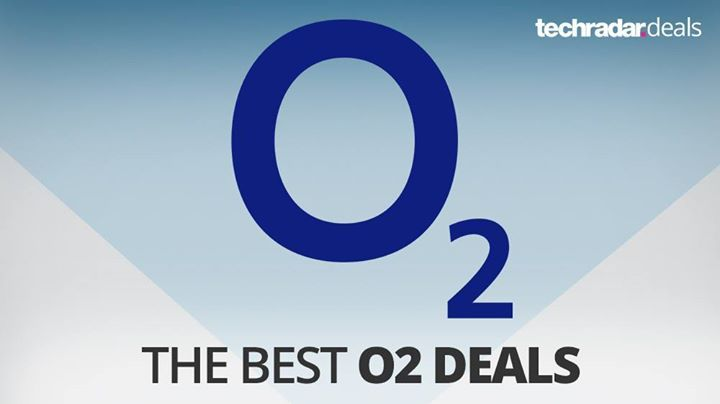 The best O2 phone deals in February 2017 Read more Technology News Here --> http://digitaltechnologynews.com  O2 has been one of the best networks in the UK for some time and it's the only network that's renowned for its extra giveaways. If you switch to