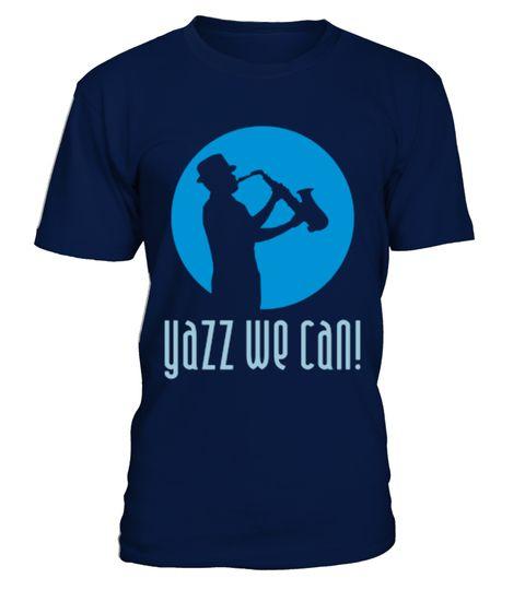 # vfür Jazzer .  für JazzerTags: Dixieland, Jazz, Musik, Musiker, Posaune, Saxophon, Straßenmusiker, Swing, Trompete, blasinstrument, jazzer, sax
