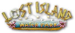 Check out Lost Island Water Park Discounts and Deals to save on your next visit. http://www.besttravelcouponguide.com/Lost_Island_Water_Park_Deals