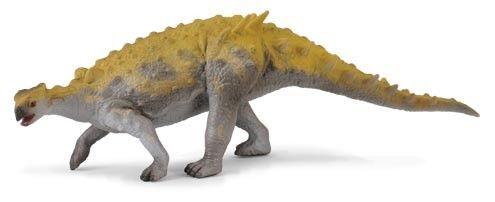 Collecta Minmi Dinosaur Model