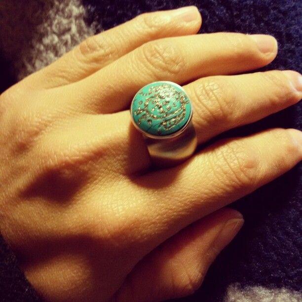 """NOOSA Chunk Scarab Bedeutung: """"Glücksbringer"""".Der Skarabäus wird in Ägypten schon seit Jahrhunderten als heiliges Amulett verwendet.Das Tragen eines Skarabäus bringt Glück."""