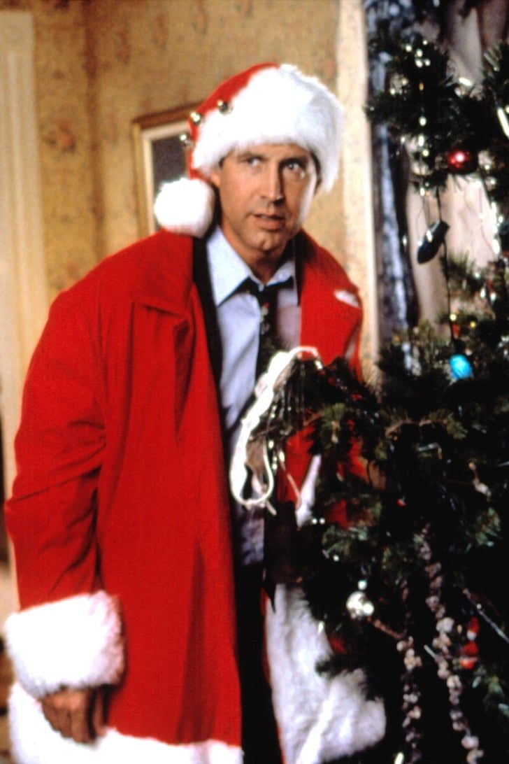 2019 year for lady- Christmas Classic movie characters photos pictures
