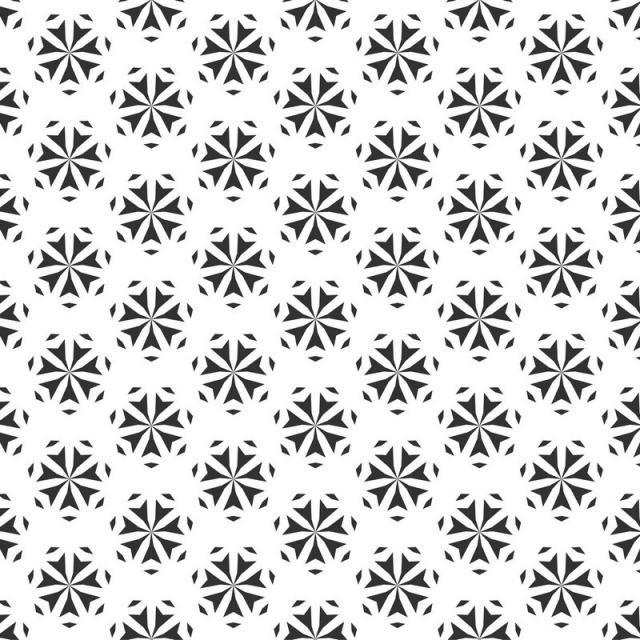 الخلاصة الهندسية نمط سلس تكرار هندسي أبيض وأسود نسيج هندسي خلاصة نسيج Png والمتجهات للتحميل مجانا White Texture Geometric Seamless Patterns