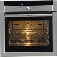 7 best ovens images on Pinterest | Home and garden, Appliance ...