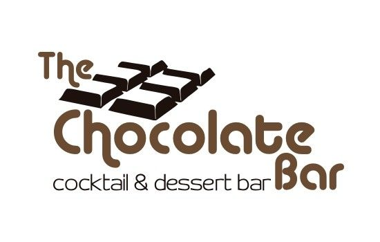 17 best images about chocolate logos on pinterest