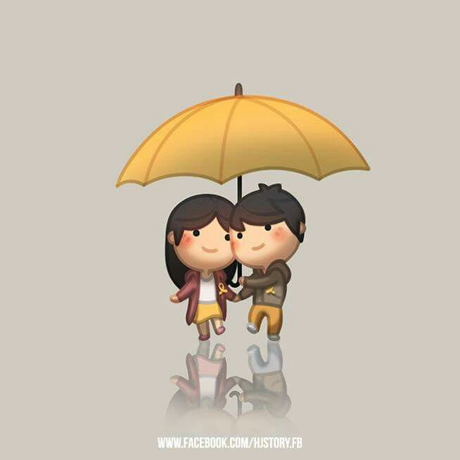"""""""I'm singin' in the rain Just singin' in the rain What a glorious feelin' I'm happy again."""" Oh yeah ^___^ .. that'll be totally awesome indeed. Singin' & dancin' in the rain, ugh if RyRy was on here he'd know for sure that I so totally wanna sing & dance in the rain with him.. I WANNA DO THAT WITH YOOH RYRY!!!!! (((cries - i sincerely miss yooh))) </3"""