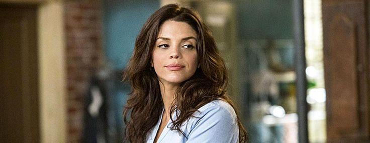 CSI Files – CSI, NCIS, Criminal Minds and crime drama news