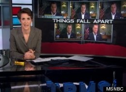 Rachel lays out the facts, Mitt is toast.Mitt Romney, Liberal View, Romney Post 1999, Pension Fund, Post 1999 Involvement, Election Postscript, 2012 2014 Election, Maddow Dig, Bain Capitol