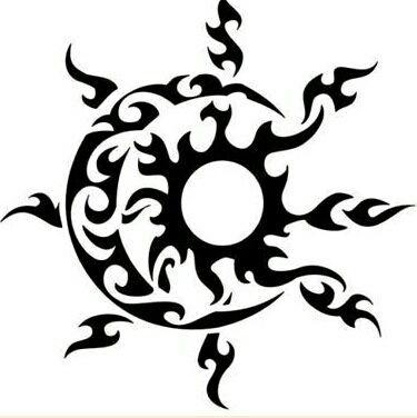 Exceptionnel Les 25 meilleures idées de la catégorie Tribal scorpion tattoo sur  UC49