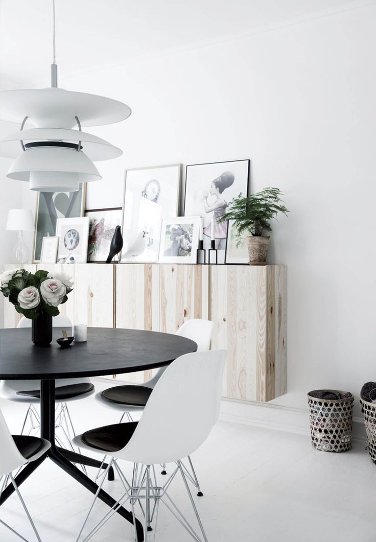 ph-bordlampe-eames-stole-farver-lejlighed-osterbro-dYhKXaKaRAtSoWrrNVJZeg