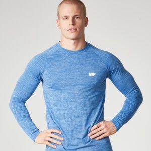 Men's Gym Tops   Myprotein.com