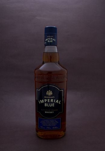Imperial blue whisky price in bangalore dating. Imperial blue whisky price in bangalore dating.