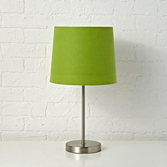 What S Hot On Pinterest Mid Century Table Lamps For Your Loft: 1000+ Ideas About Table Lamp Shades On Pinterest