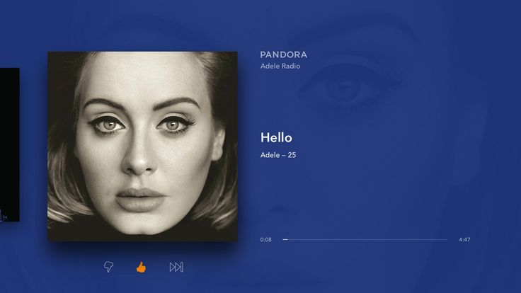 Pandora Music Downloader For Android