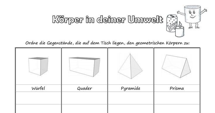 k rper in deiner mathe kl 2 umwelt mathe und k rper. Black Bedroom Furniture Sets. Home Design Ideas
