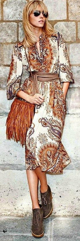 Fashion Luvv - Fashion Inspiration, Style and Outfits Ideas, Dress and Skirt Outfits