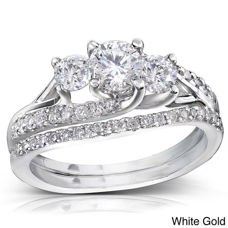 1000+ Ideas About Disney Engagement Rings On Pinterest