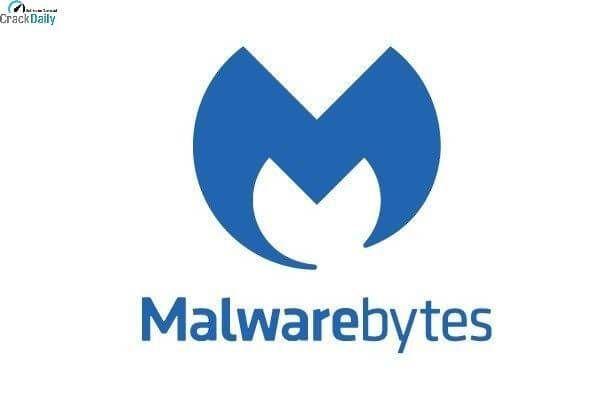 Free malwarebytes download anti-malware for mac