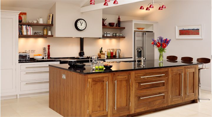 57 best images about our shaker kitchens on pinterest for Kitchen design zimbabwe