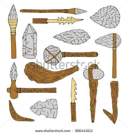 the evolution of weapons among ancient Timeline about the history of anthrax, both as a naturally occurring bacteria and  as a biological weapon  ancient greece and rome were also well acquainted  with anthrax, and this is illustrated in many of the ancient.