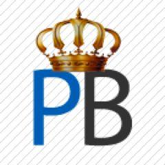 Premium Bond logo