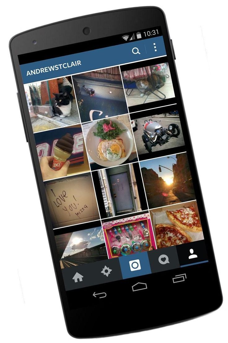 How does one actually get on the popular page on Instagram? Use these tips to increase your chances of moving up in Instagram popularity.
