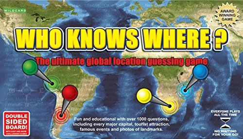 Who Knows Where? - The Global Location Guessing Board Gam... https://www.amazon.co.uk/dp/B00GSSMI1M/ref=cm_sw_r_pi_dp_x_sFbpyb5D26872