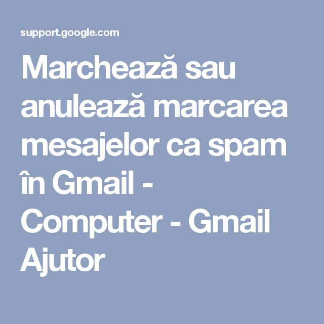 The 12 best electricals interesting related posts images on marcheaz sau anuleaz marcarea mesajelor ca spam n gmail computer gmail ajutor asfbconference2016 Choice Image