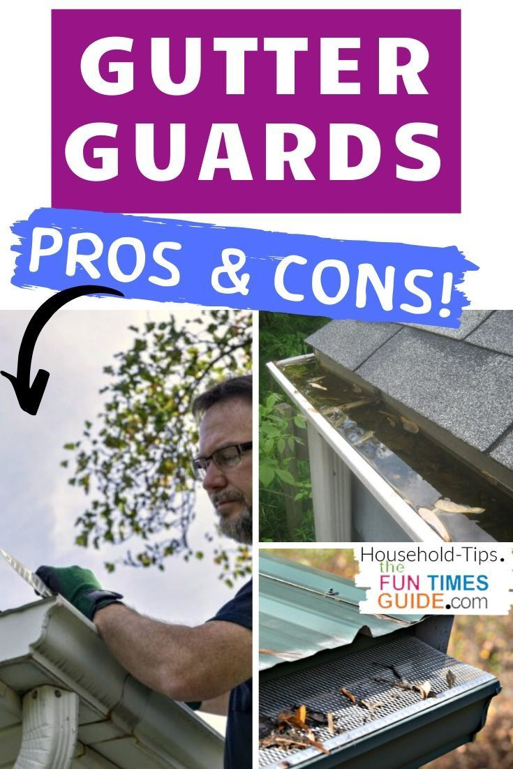 How To Add A Downspout In An Existing Gutter Hunker Cleaning Gutters How To Install Gutters Gutters