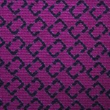 Ponte Roma Viscose Jersey UK. Knit Fabric for Dressmaking Online | Dragonfly Fabrics