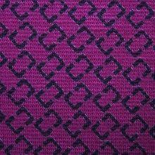 Ponte Roma Viscose Jersey UK. Knit Fabric for Dressmaking Online   Dragonfly Fabrics