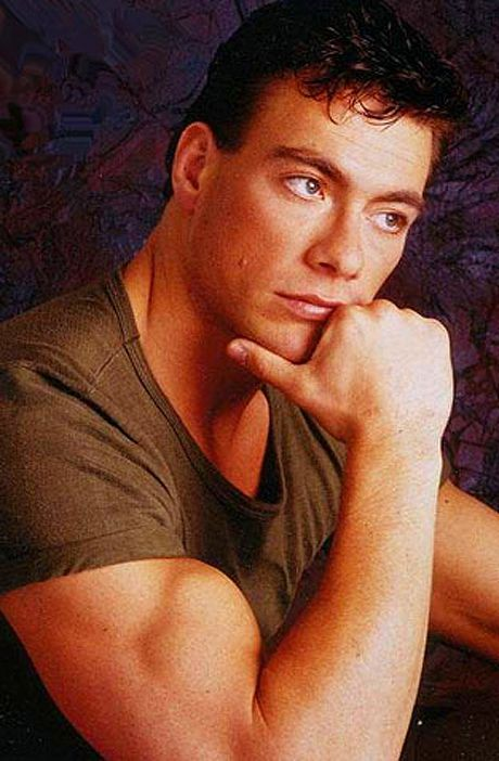 Jean-Claude Van Damme - After the filming of the 1998 film Knock Off, Van Damme was diagnosed with rapid cycling bipolar disorder after becoming suicidal and started treatment on the mood stabilizer, sodium valproate.