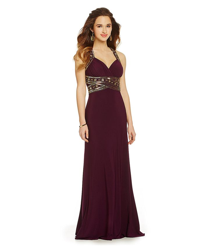 67 Best Prom Style 2015 Images On Pinterest Dillards